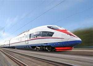 Immagine settore ferroviario ATP catalogo