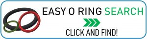 Easy-O-Ring-click-search-find-ATP